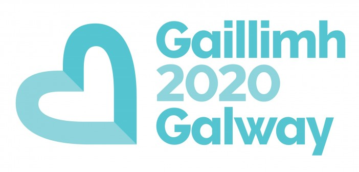 galway-20-20-logo