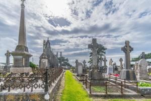 bohermore-victorian-cemetery