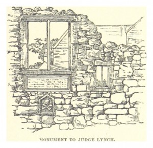 lynches-window-memorial-galway