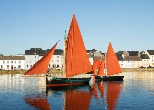 galway-hookers-2676502_960_720