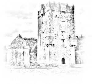 Aughnanure_Castle_(pixinn.net)-min