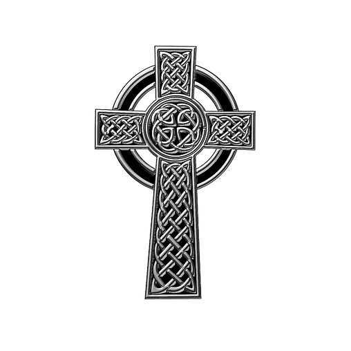 celtic-cross-1347039_960_720