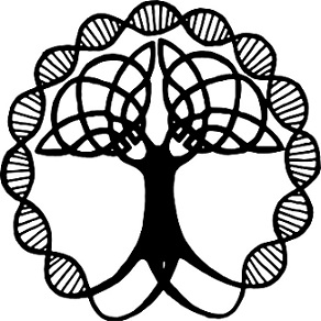 tree-of-life-3132592_960_720